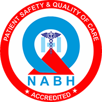 dale view nabh accreditation